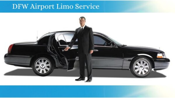 Professional, Reliable and Relaxed Airport Car Service Gives A Better Travel Experience