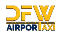 DFW AirporTaxi