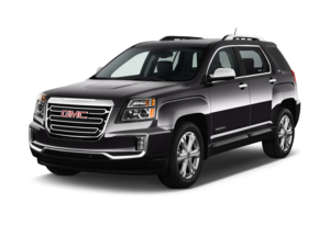 Suv Car Booking